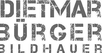 Dietmar H. Bürger | Bildhauer
